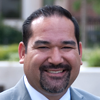 Mark Kamimura-Jimenez, Director, Graduate Student Success, Rackham Graduate School