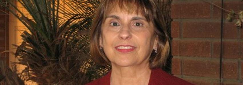 Diana Troik