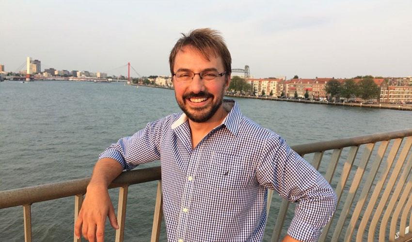 Paolo Maranzana