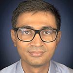 Mayank Vikas