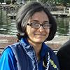 Shweta Ramdas