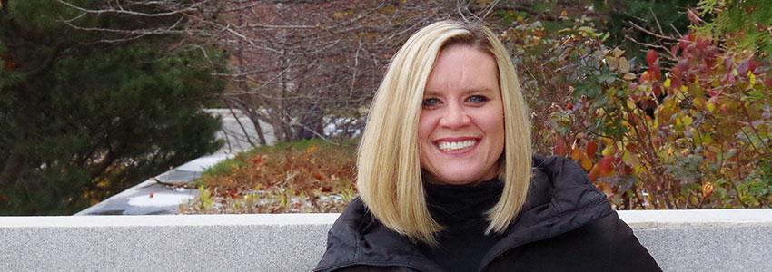 Lauren Johns