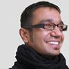Kush Patel's picture