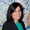Gisselle Velez-Ruiz's picture