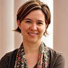 Theresa Braunschneider's picture