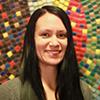Lindsay Stefanski's picture