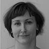 Elina Salminen's picture