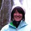 Naoko Ichiishi's picture