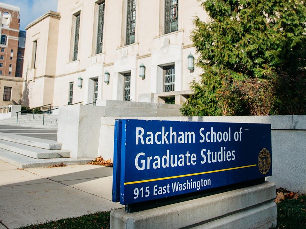 rackham humanities dissertation fellowship Honors & awards wnba bookwoman award rackham humanities candidacy fellowship rackham one-term dissertation fellowship, university of.