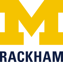 Umich rackham dissertation deadlines